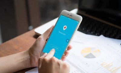 Twitter cerrará la aplicación de transmisión Periscope para marzo
