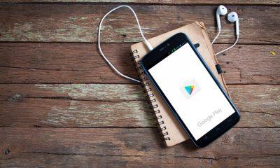 Google Play revela las mejores aplicaciones y juegos de 2020