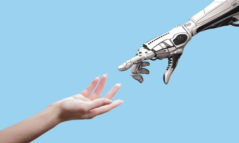 La IA desenreda uno de los grandes desafíos de la biología