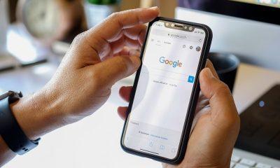 De 'corona' a 'odading': Google revela las principales búsquedas de Indonesia en 2020