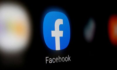Facebook compra la startup de servicio al cliente en línea Kustomer