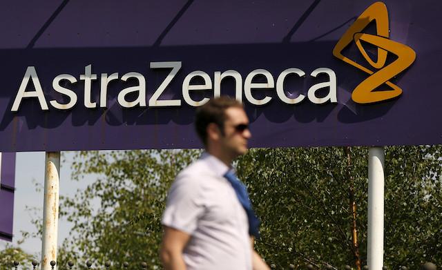AstraZeneca dice que su vacuna necesita un 'estudio adicional'