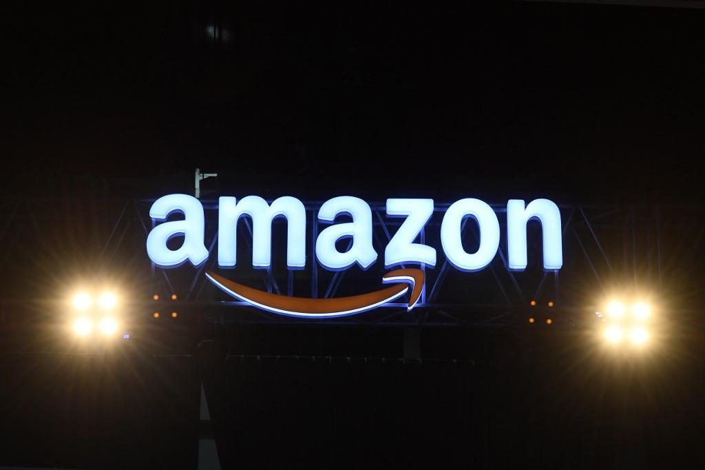 La unidad de nube de Amazon aprovecha sus propios chips para una nueva oferta de supercomputación