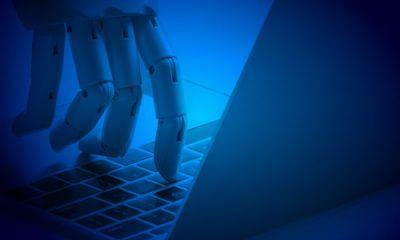 Advertencia sobre la 'adopción ciega' de la IA y el impacto en los derechos