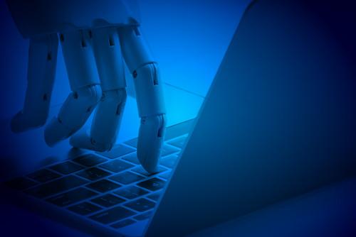 Expertos de la ONU hacen sonar la alarma sobre el perfil racial mejorado por la IA