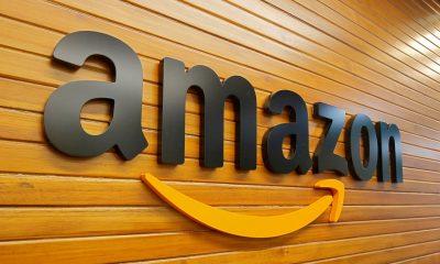 BlackBerry y Amazon se unen en la plataforma de software para automóviles inteligentes