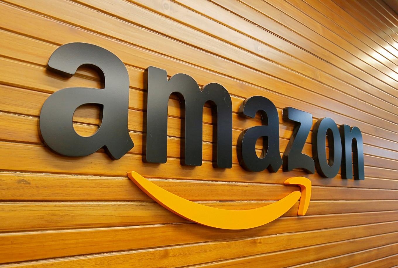 Amazon y Apple se mantienen alejados de la nueva iniciativa francesa para establecer principios para Big Tech