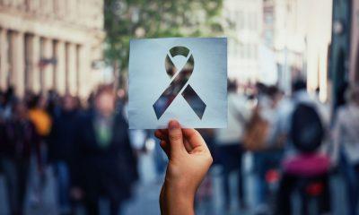 Películas y fotos que inspiran la lucha contra el VIH