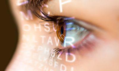 El tratamiento antienvejecimiento 'Milestone' restaura la vista en ratones