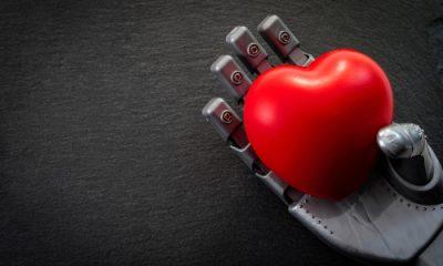 Japón aumenta la financiación de la IA para igualar los corazones solitarios