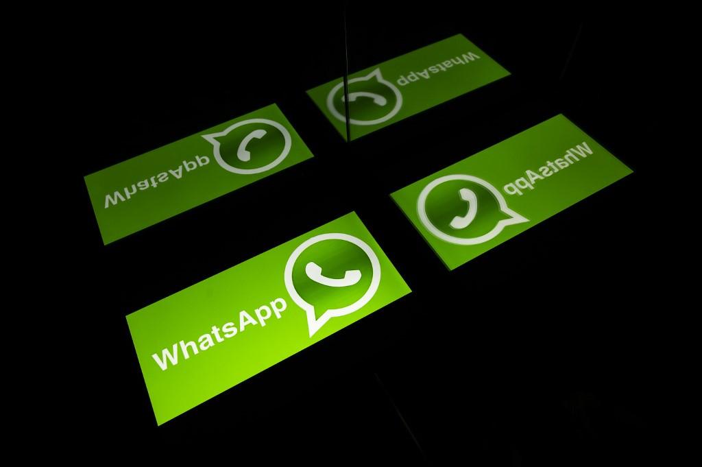 WhatsApp agrega carritos de compras en un nuevo impulso de comercio electrónico