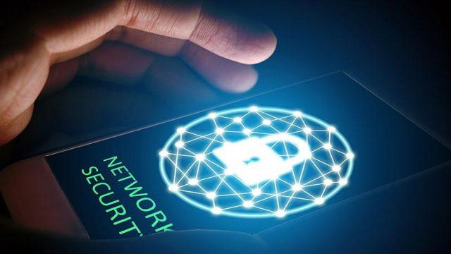 449808-generic-security-hacking