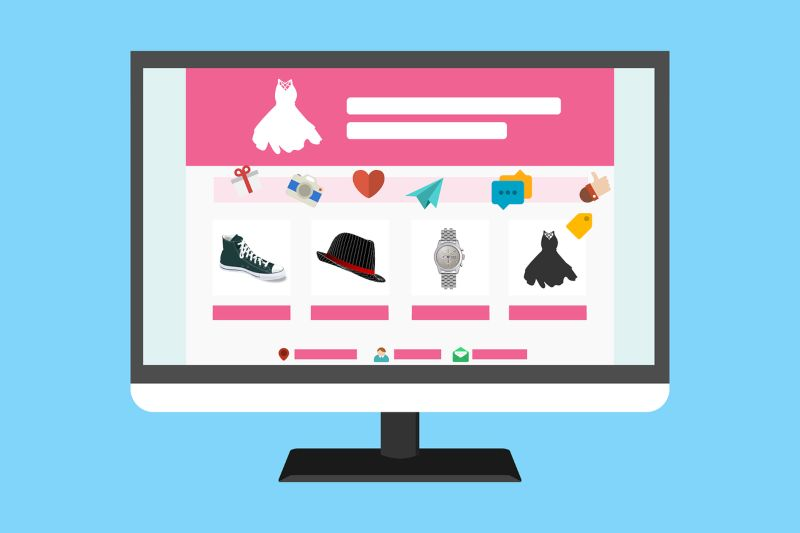 50 plantillas de Blogger más hermosas para descargar