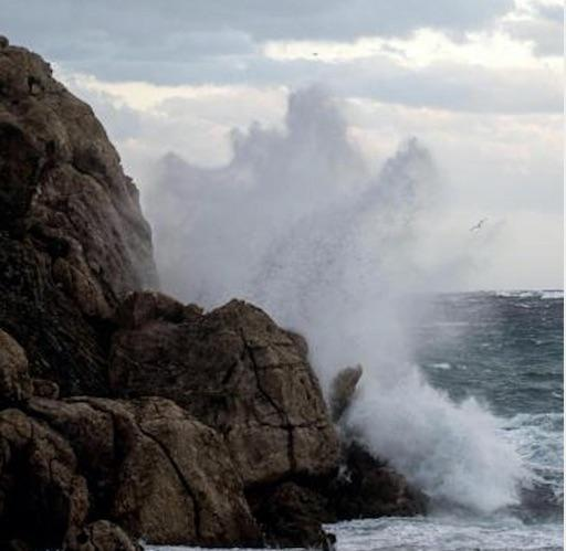 Sant Elm, Mallorca.