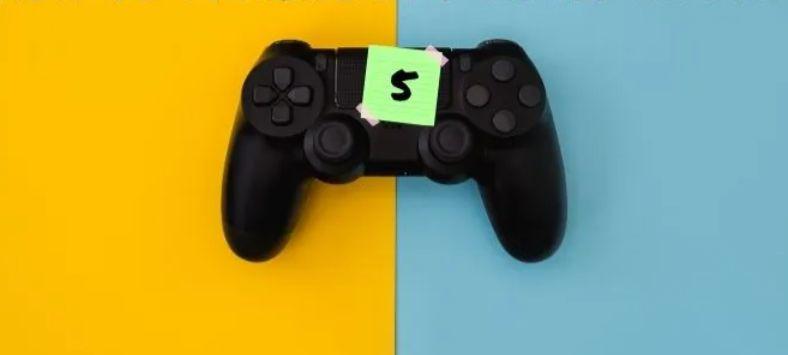 Cómo actualizar juegos de PS4 a PS5