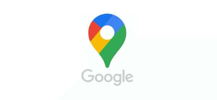 Cómo agregar un informe de tráfico con Google Maps