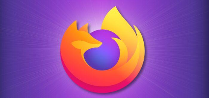 Cómo borrar los datos de navegación de Firefox con un atajo de teclado