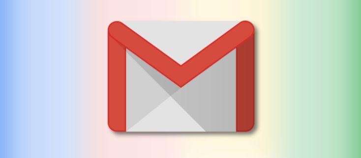 Cómo cambiar su nombre para mostrar en Gmail