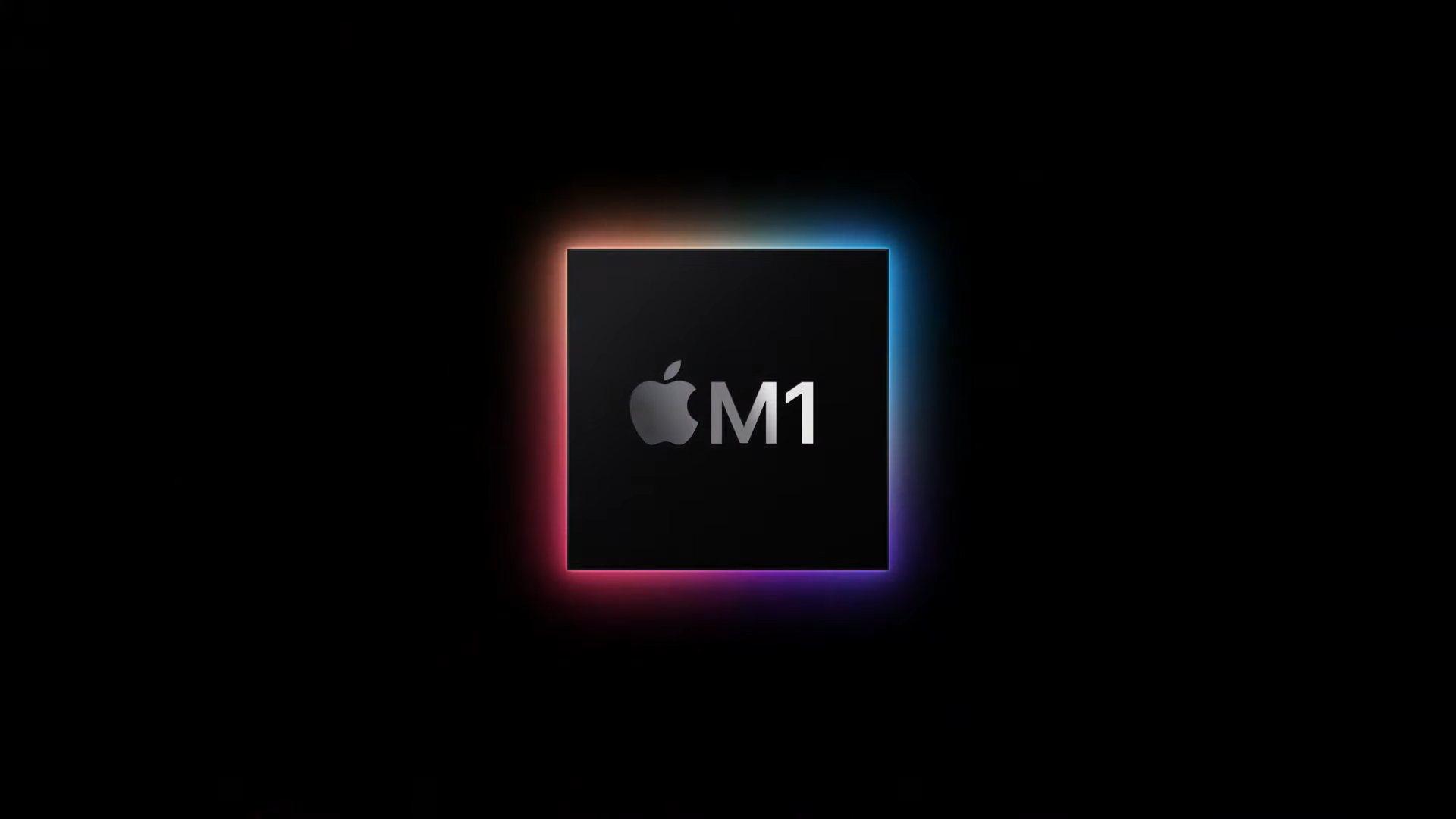 Cómo comprobar qué aplicaciones están optimizadas para Mac M1
