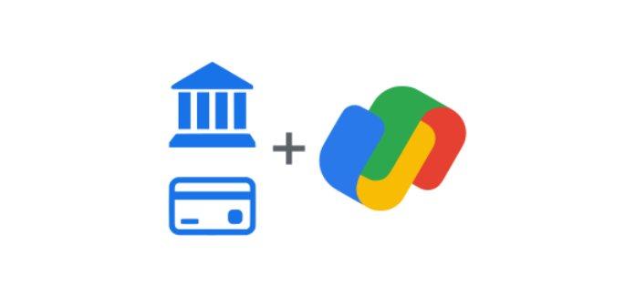 Cómo conectar Google Pay a su banco o tarjeta de crédito para realizar un seguimiento de los gastos