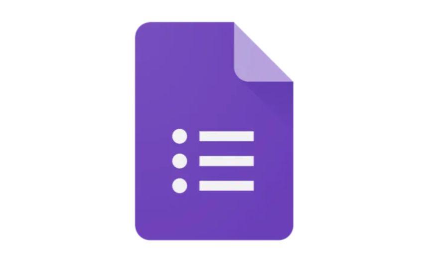Cómo configurar la validación de respuesta en formularios de Google