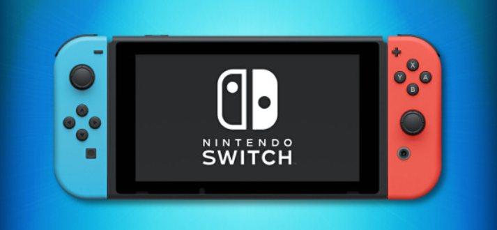 Cómo copiar capturas de pantalla de Nintendo Switch a una PC a través de USB