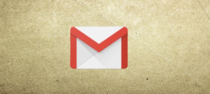 Cómo crear una nueva carpeta en Gmail