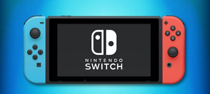 Cómo deshabilitar Google Analytics en la eShop de Nintendo Switch