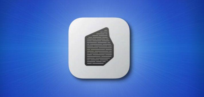 Cómo ejecutar la versión Intel de una aplicación universal para Mac en una Mac M1