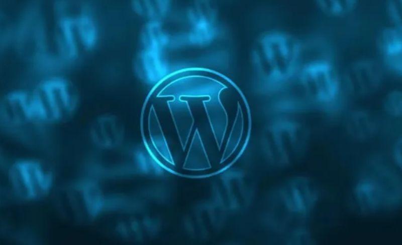 Cómo encontrar su inicio de sesión de administrador de WordPress