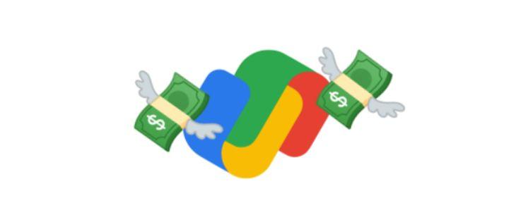 Cómo enviar dinero a alguien con Google Pay