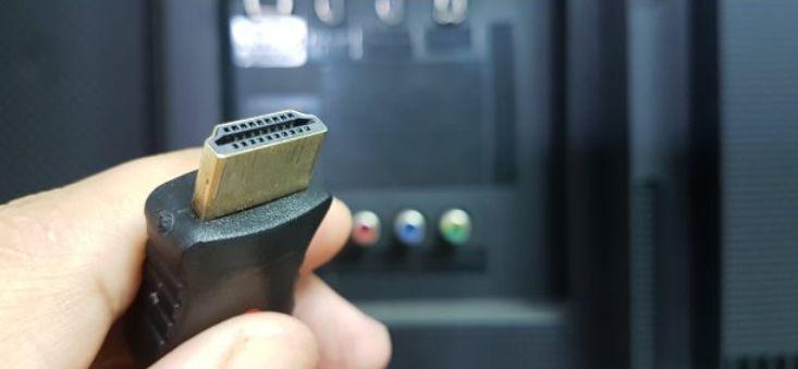 Cómo evitar comprar un cable HDMI 2.1 falso