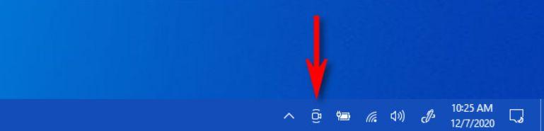 Cómo ocultar o deshabilitar Reunirse ahora en Windows 10