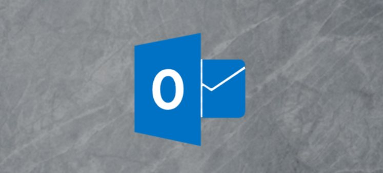 Cómo reenviar un correo electrónico como archivo adjunto en Microsoft Outlook