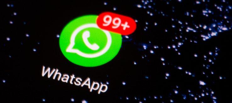 Cómo silenciar un chat indefinidamente en WhatsApp