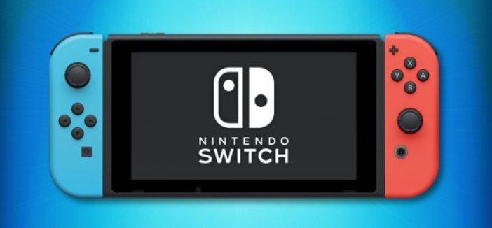 Cómo transferir capturas de pantalla de Nintendo Switch a un teléfono inteligente de forma inalámbrica