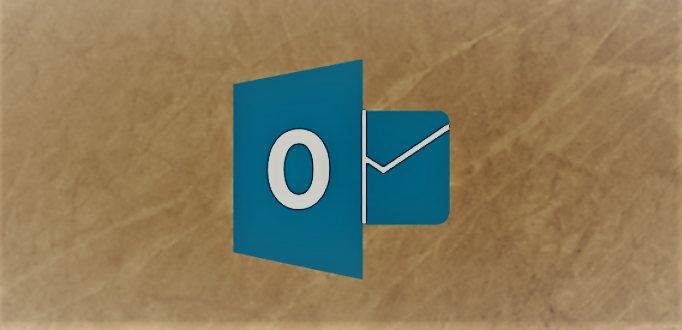 Cómo usar el calendario y la programación de eventos en Outlook 365 para Mac