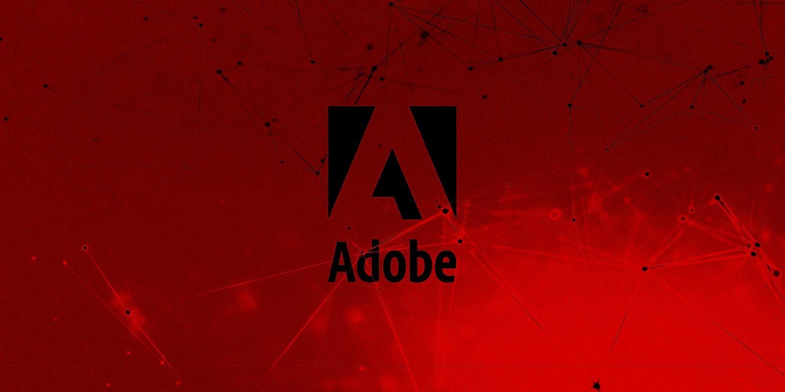 Adobe fixes critical security vulnerabilities in Lightroom, Prelude