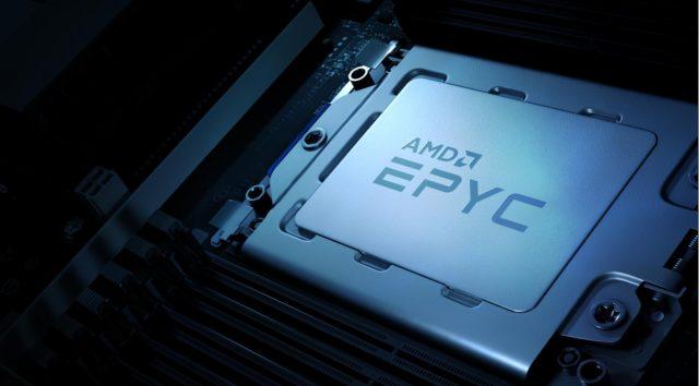 AMD-Epyc-Feature-3