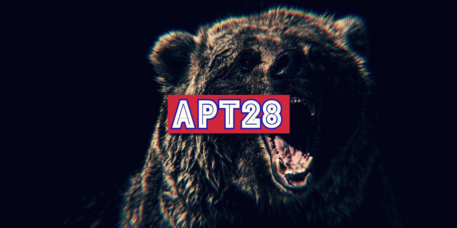 Norway: Russian APT28 state hackers likely behind Parliament attack