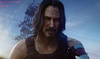 Cyberpunk 2077 review roundup