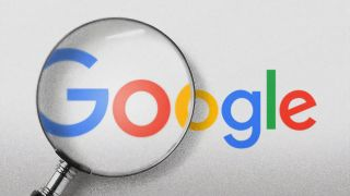 How to use a VPN to unblock Google