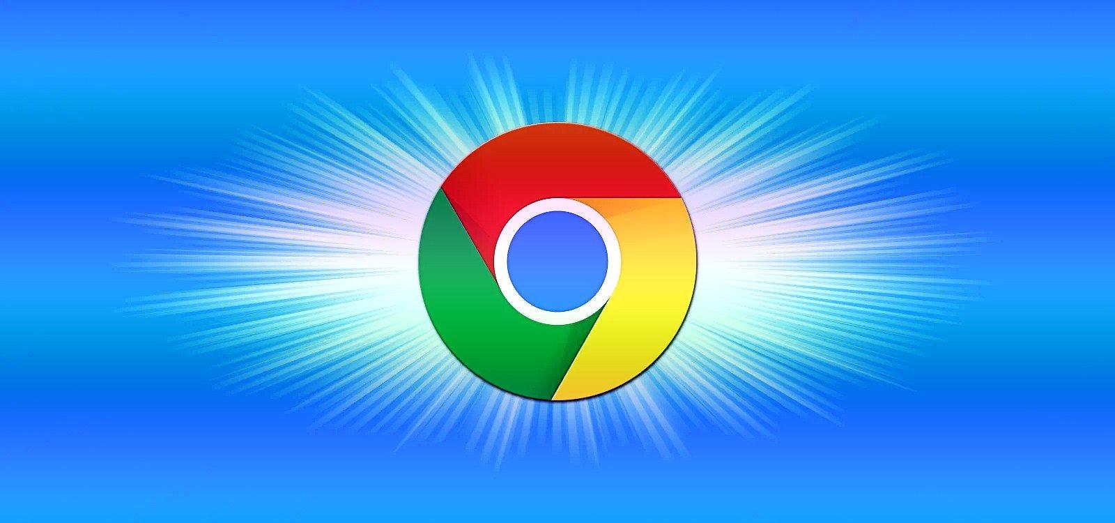 Google Chrome obtiene una superposición de rendimiento de la página web en tiempo real