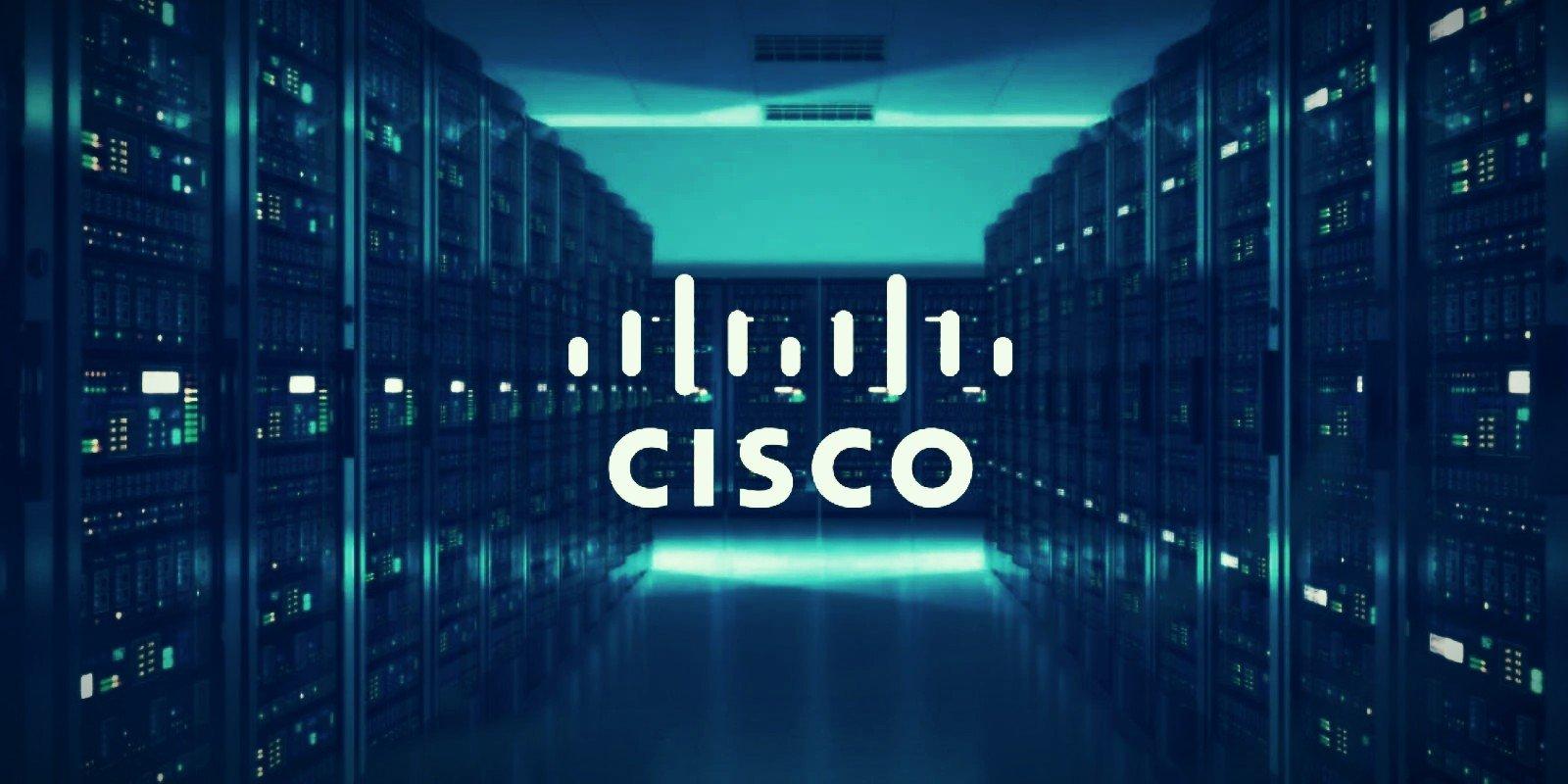 Ex-Cisco engineer who nuked 16k WebEx accounts sent to prison