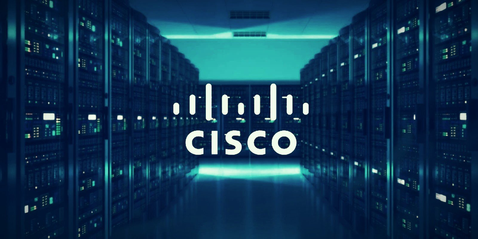 Ex-Cisco engineer who nuked 16k WebEx accounts goes to prison