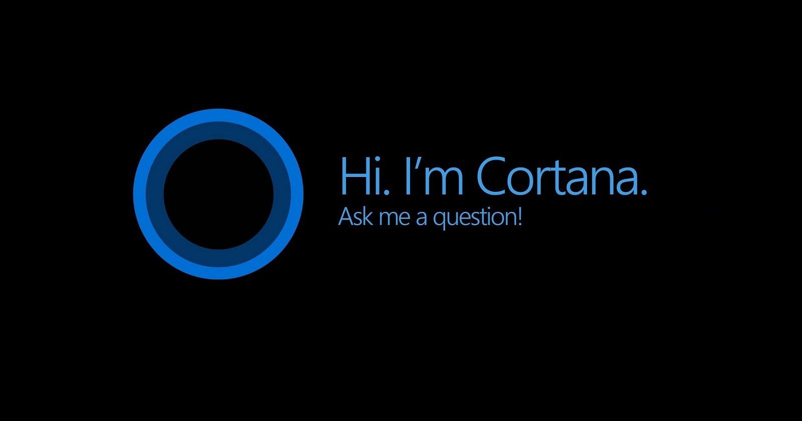 Manos a la obra con la nueva función de búsqueda de archivos de Cortana en Windows 10