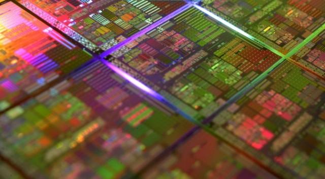 CPU-Wafer1