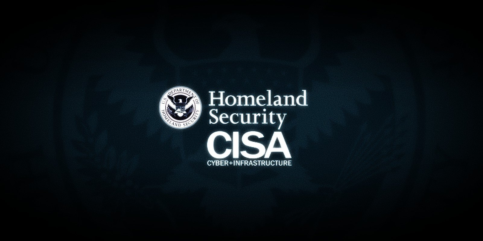 CISA: Hackers breached US govt using more than SolarWinds backdoor