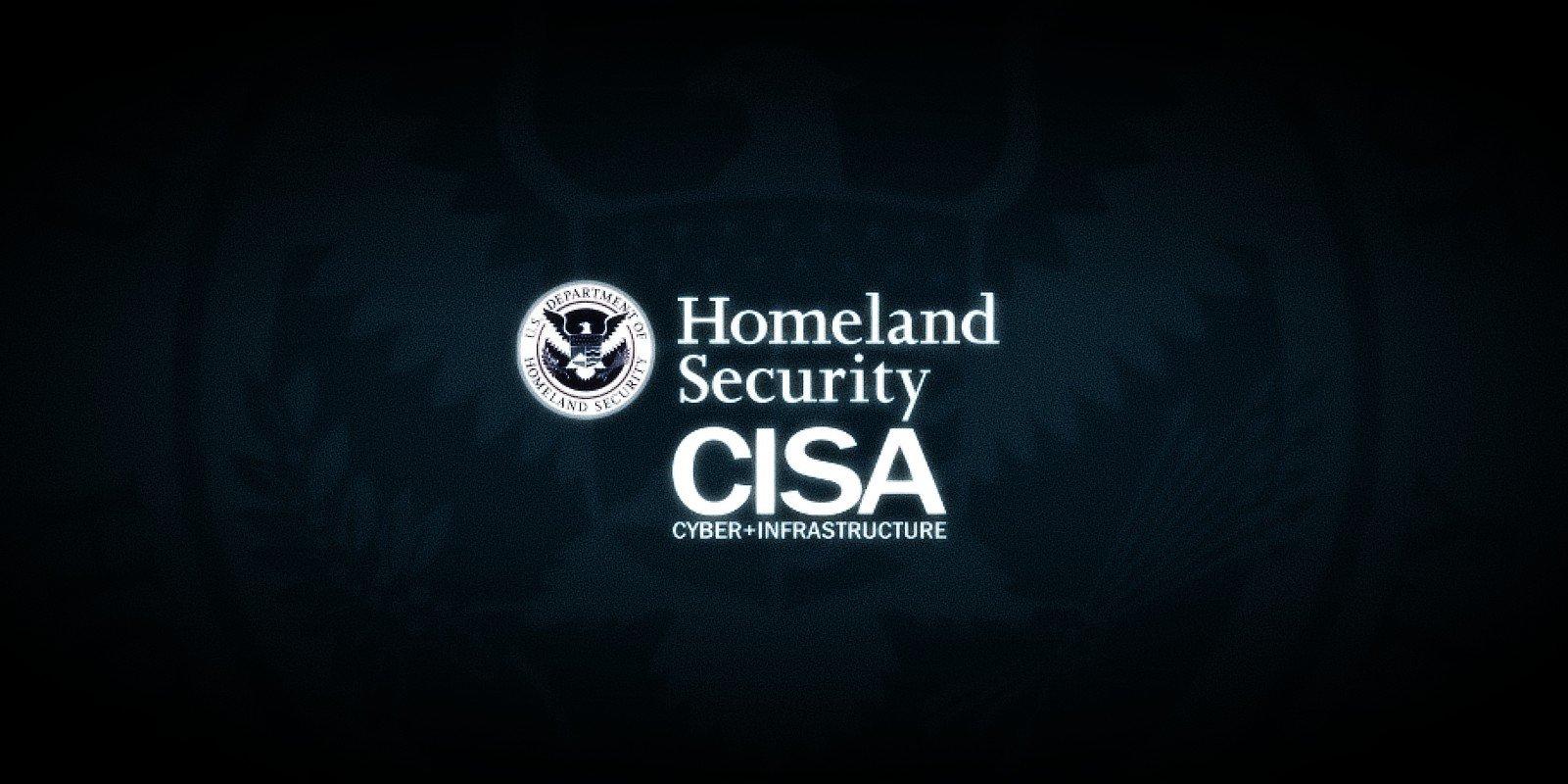 CISA: APT group behind US govt hacks used multiple access vectors