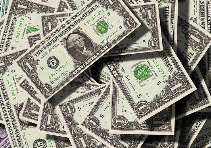 dollars-499481_640